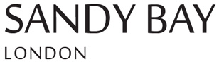 sandy-bay-logo