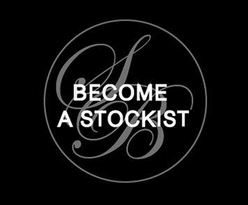 become-a-stockist-2