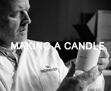 making-a-candle-3